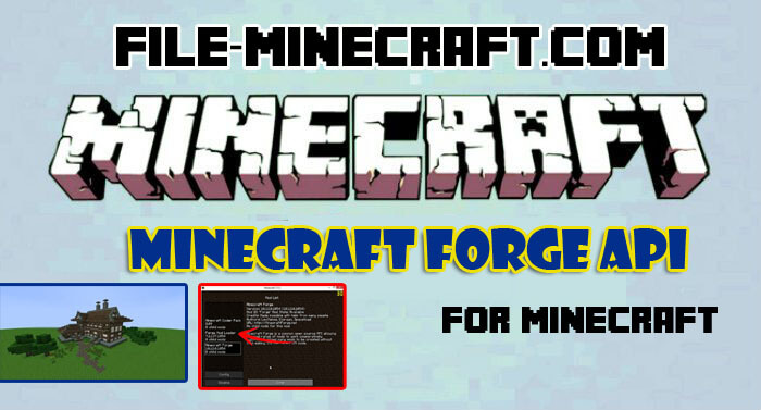 Xray mod 1. 8. 7 minecraft how to download and install xray mod.