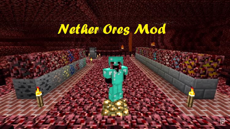 nether-ores-mod