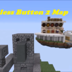 pointless-button-2-map