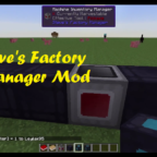 steves-factory-manager-mod