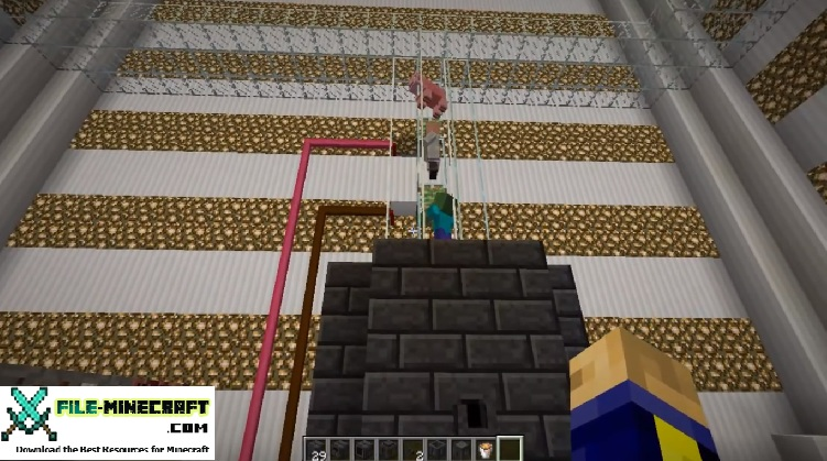 Tinkers' construct mod 1. 7. 2 minecraft how to download and.