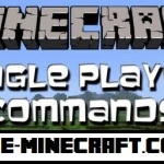 Single-Player-Commands-1