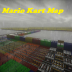 mario-kart-map-by-keyk123