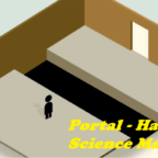 portal-hall-of-science-map
