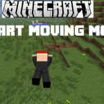 smart-moving-mod-minecraft-2