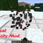 universal-electricity-mod