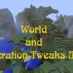 world-and-generation-tweaks-mod
