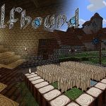 Wolfhound-Texture-Pack