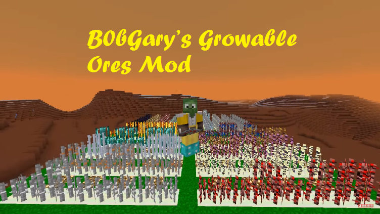 b0bgarys-growable-ores-mod