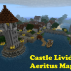 castle-lividus-of-aeritus-map