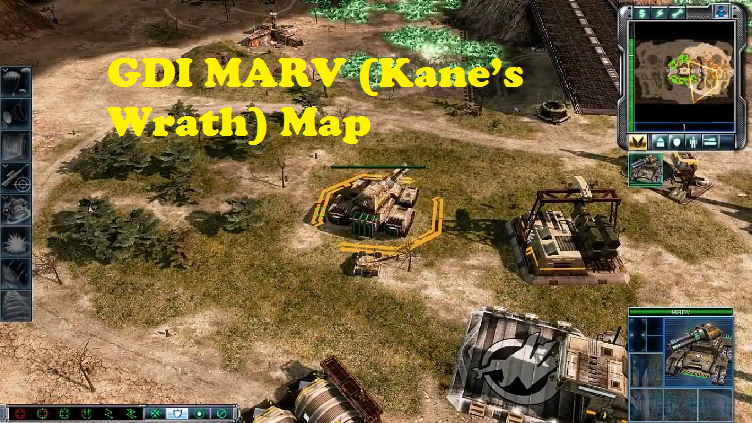 gdi-marv-kanes-wrath-map