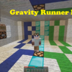 gravity-runner-map