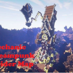 mechanic-steampunk-spider-map