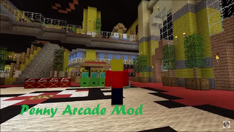 Image Result For Game Mod Actiona