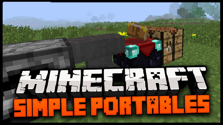 simple-portables-mod