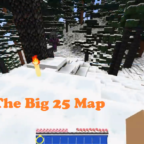 the-big-25-map