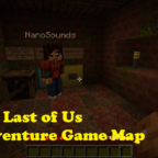 the-last-of-us-adventure-game-map