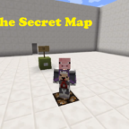 the-secret-map