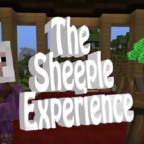 the-sheeple-experience-map