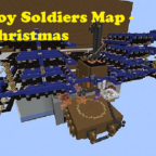 toy-soldiers-map