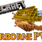 Airborne-PVP-Map