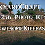 BackyardCraft-Photo-Realism-Resource-Pack