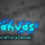 Canvas-resource-pack-2