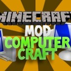 ComputerCraft-Mod