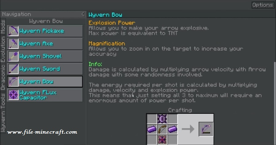 draconic-evolution-mod-crafting-recipes-6