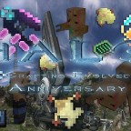Halo-crafting-pack