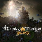 Haunted-Mansion-Halloween-Map