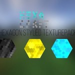 Hexacraft-resource-pack