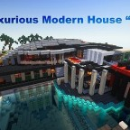 Luxurious-Modern-House-2-Map