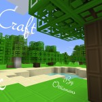 Ottiecraft-resource-pack