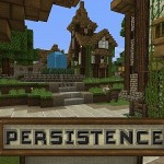 Persistence-realistic-pack