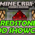 Redstone-Mod-Minecraft-Pocket-Edition