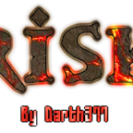 Risk-Mod-Minecraft-Pocket-Edition