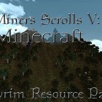 Skyrim-resource-pack