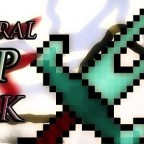 Spectral-pvp-pack