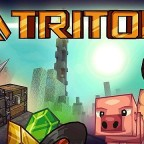 TRITON-resource-pack