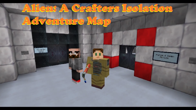 alien-crafters-isolation-adventure-map