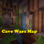 cave-wars-map