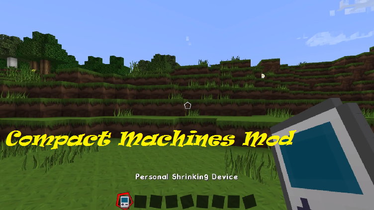 compact-machines-mod