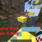 crazy-fun-parkour-2-map