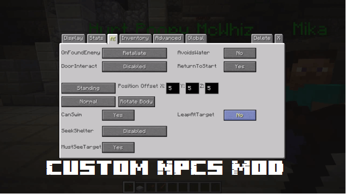custom-npcs-mod-crafting-recipes-3