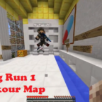 drug-run-1-parkour-map