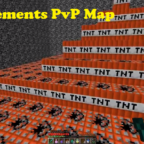 elements-pvp-map