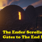 ender-scrolls-gates-end-map