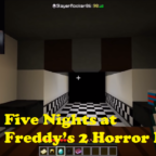 five-nights-freddys-2-horror-map