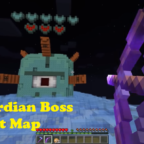 guardian-boss-fight-map